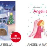 Speciale Natale Bambini