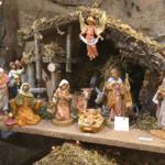 Breve storia sulle origini del Natale